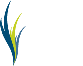 Foundation Management Associates, LLC